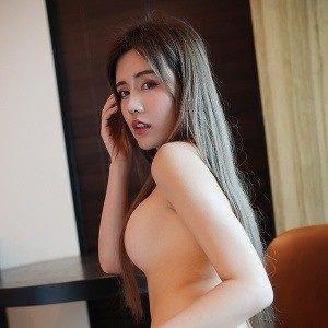 [MyGirl美媛馆] 2019.03.26 VN.061 Cris_卓娅祺 [1V/781M]